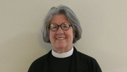 Pentecost 15 - 9/21/14 - Sermon by Hope Eakins
